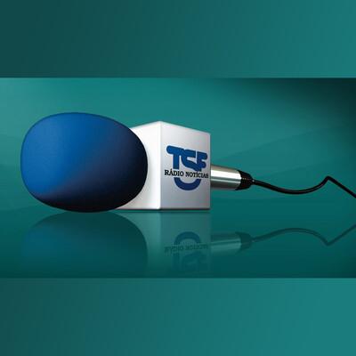 TSF - Reportagem TSF - Podcast