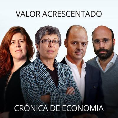 TSF - Valor Acrescentado (Podcast)