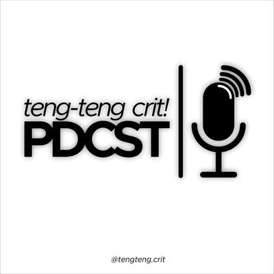 TTC PDCST