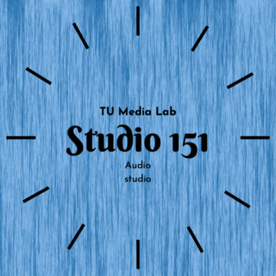 TU Media Lab: Weekly News and Entertainment