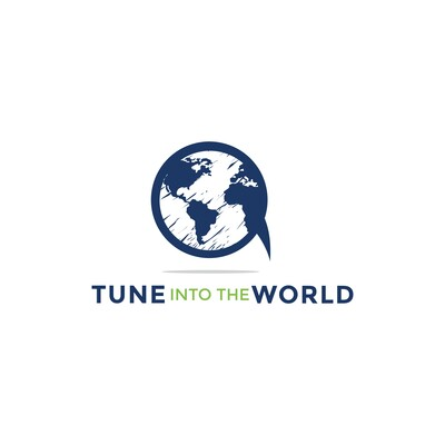 Tune In to the World