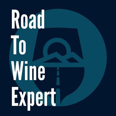 Road to Wine Expert