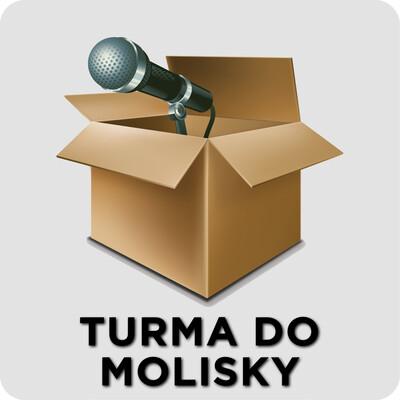 Turma do Molinsky – Rádio Online PUC Minas