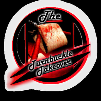 The Turnbuckle Takeover