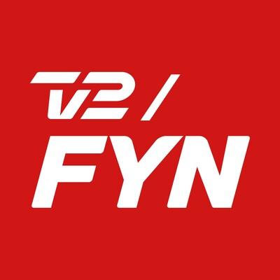 TV 2/FYN 22.00