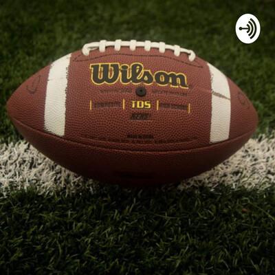Twhip & Peetes Basement Sports Talk
