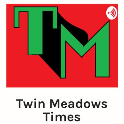 Twin Meadows
