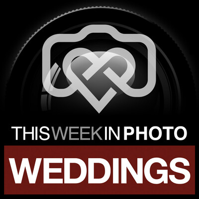 TWiP Weddings