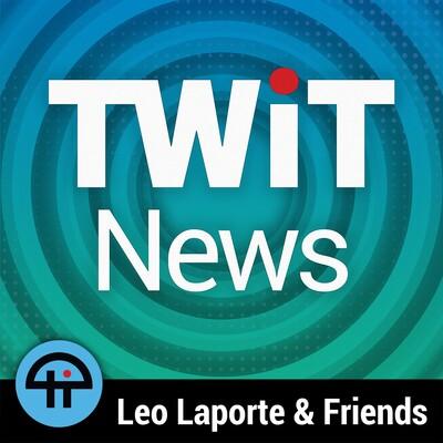 TWiT News (Video LO)