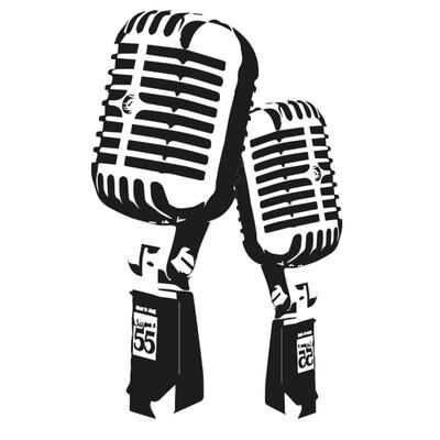 Twitch_FM Podcast