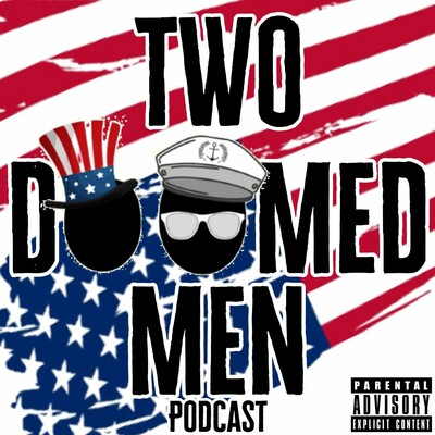 Two Doomed Men