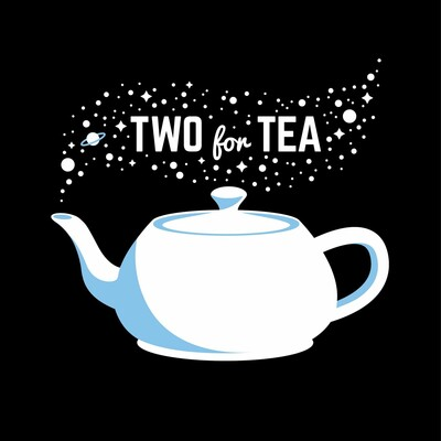 Two for Tea with Iona Italia and Helen Pluckrose