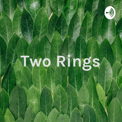 Two Rings: The Green 3