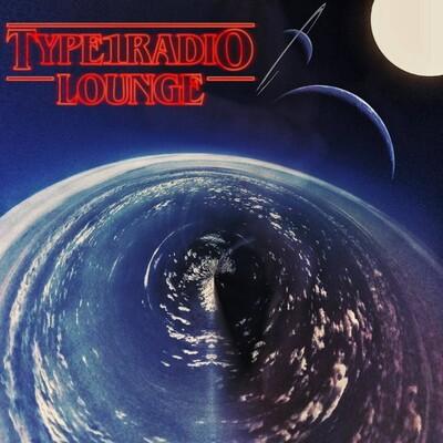 Type1Radio shows