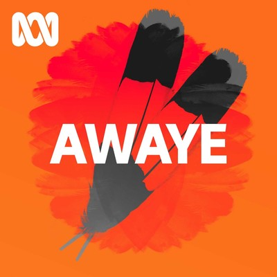 AWAYE! - Separate stories podcast