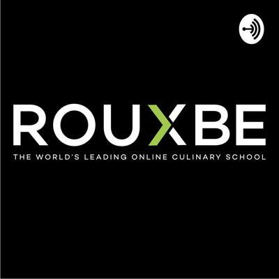 Rouxbe Podcast