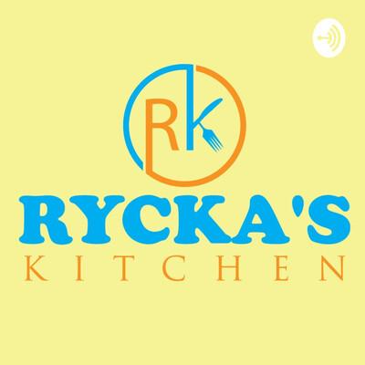Rycka's Kitchen