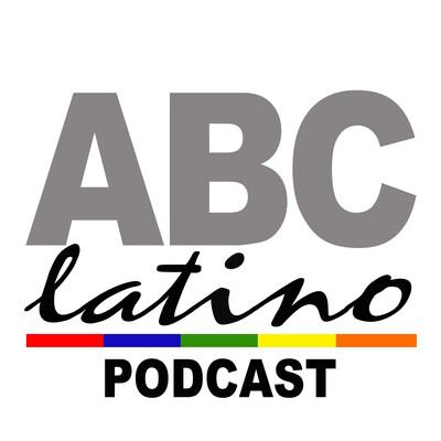 ABClatino Podcast
