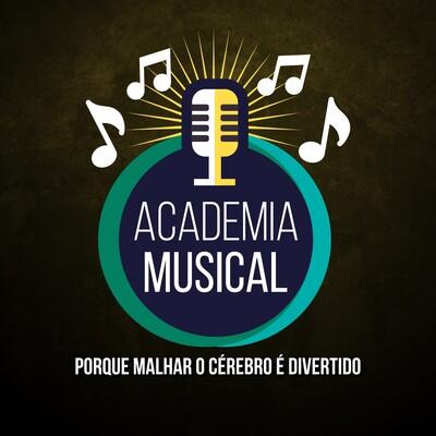 Academia Musical