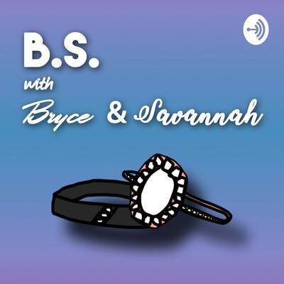 B.S. Podcast