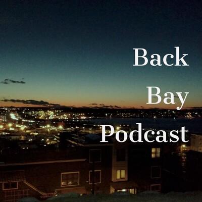 Back Bay Podcast