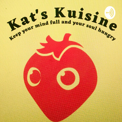 Kat's Kuisine
