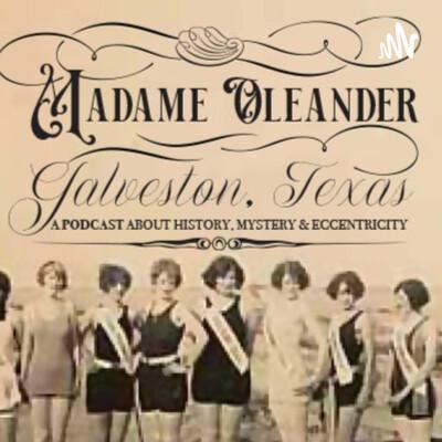 Badass Creative Women