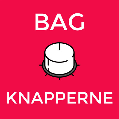Bag Knapperne