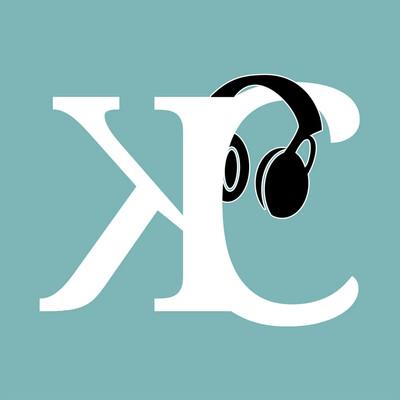 KC Podcast