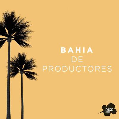 Bahia de Productores