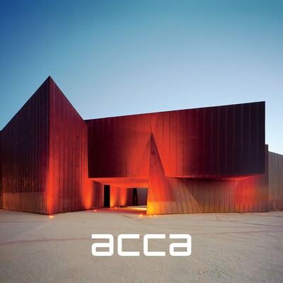ACCA Podcast