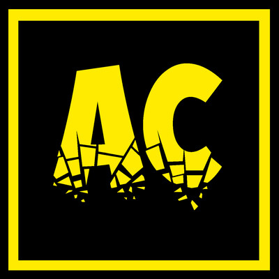 Ace Comicals