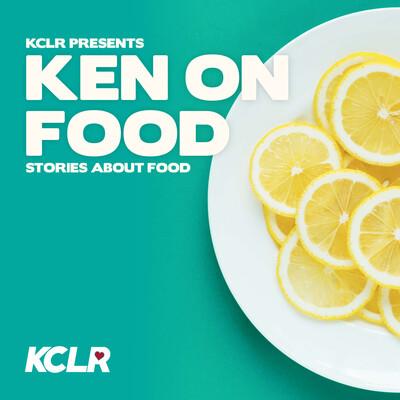 Ken On Food