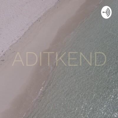 AditKend