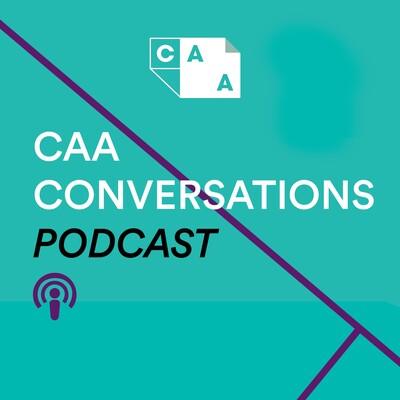 CAA Conversations