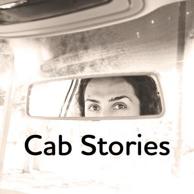 Cab Stories