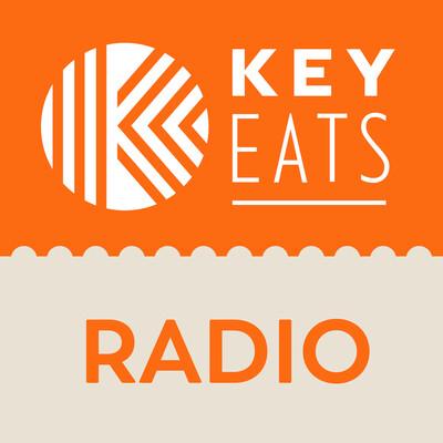 Key Eats Radio