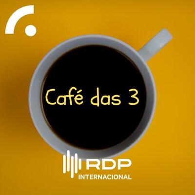 Café das 3