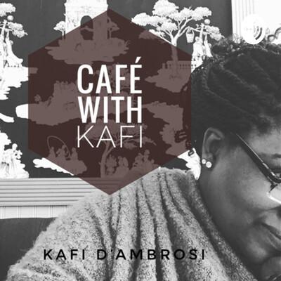 Café with Kafi