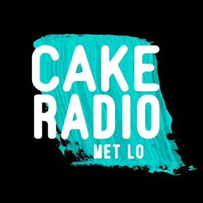 CAKE Radio