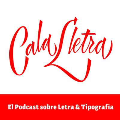 Calalletra