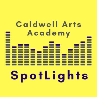 Caldwell SpotLights