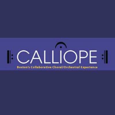 Calliope Music Podcast