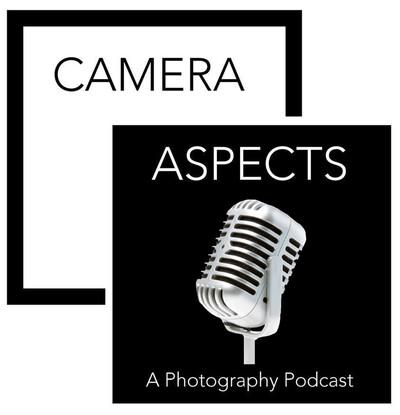 Camera Aspects
