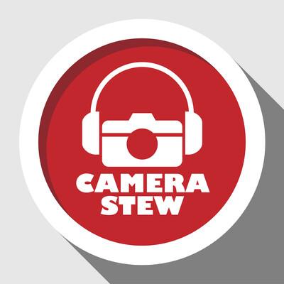 Camera Stew