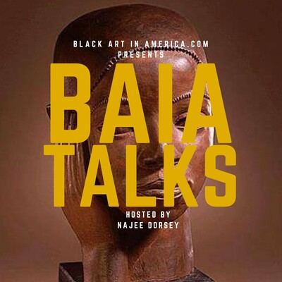 BAIA Talks