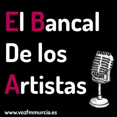 Bancal de los Artistas