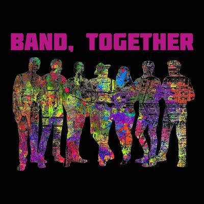 Band, Together