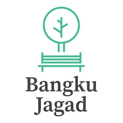 Bangku Jagad