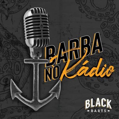 Barba no Rádio